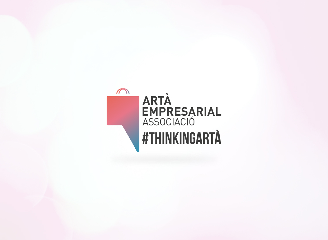 ThinkingArta
