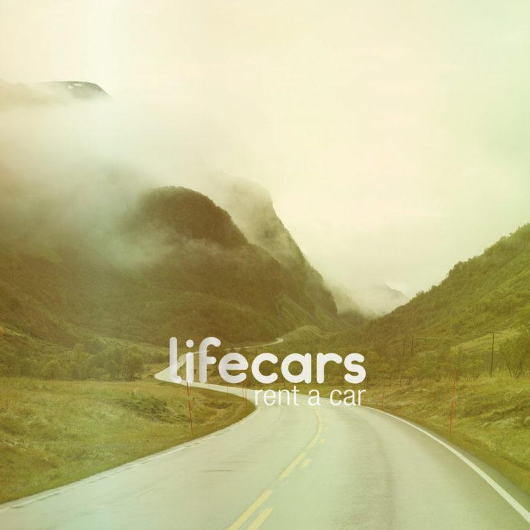 Lifecars